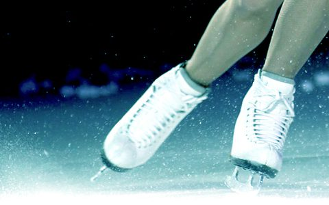 iceskating-header