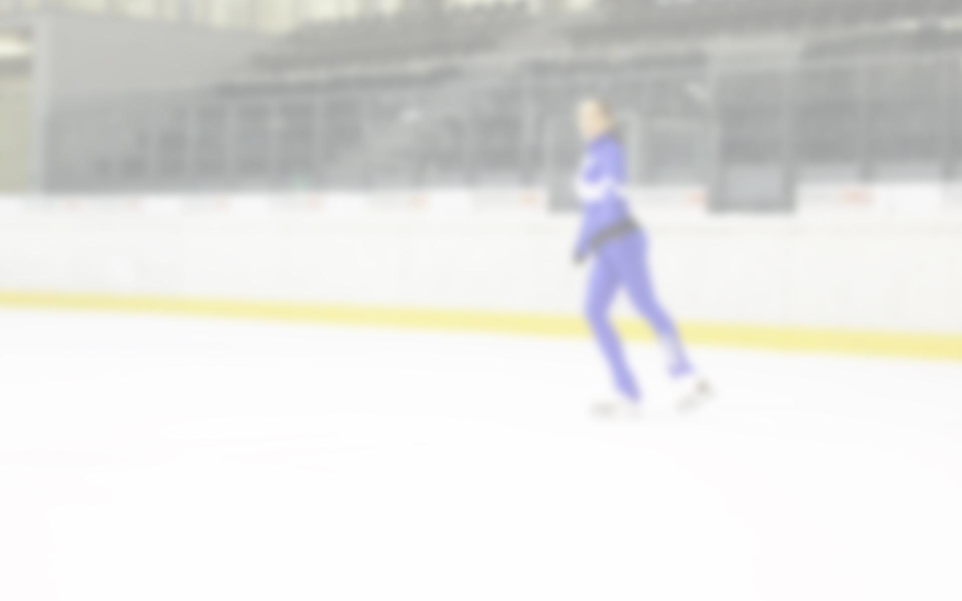 lezioni-di-pattinaggio-su-ghiaccio