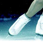 iceskating-header