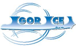 igor-ice-team